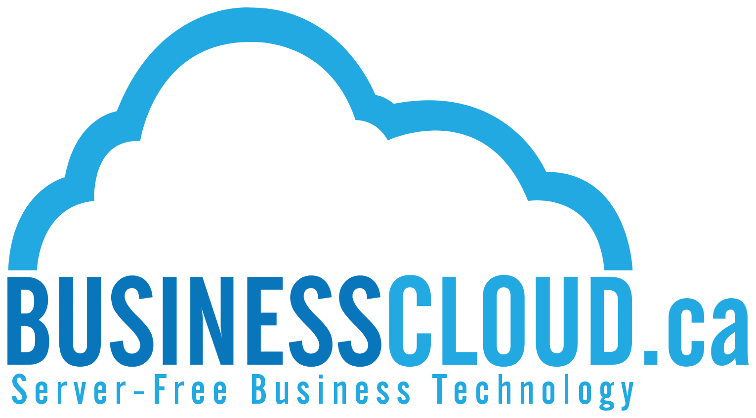 Business Cloud Inc.